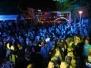 Slobberfeest 2010 vrijdag3