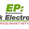 EP Back Electronics