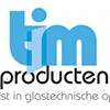 Tim glasproducten