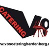 Vos catering