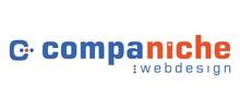 Companiche webdesign