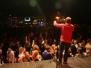 Slobberfeest 2010 donderdag3