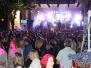 Slobberfeest 2016 donderdag