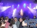slobberfeest-2017-donderdag-059