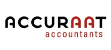 Accuraat accountants