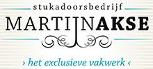 Martijn Akse