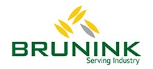 Brunink