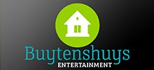 Buytenhuys Entertainment
