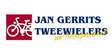 Jan Gerrits