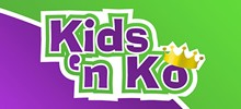 Kids 'n Ko