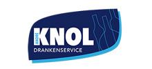 Knol drankenservice