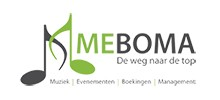 Meboma