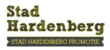 Stad Hardenberg