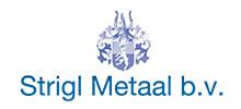Strigl metaal