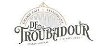 De Troubadour