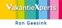 VX Ron Geesink