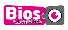 Bios Hardenberg