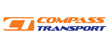 Compass transport