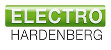 Electro Hardenberg