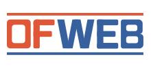 Ofweb