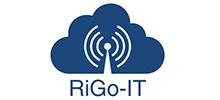Rigo-IT